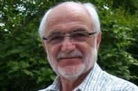 Dick Beardsall