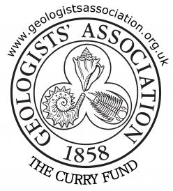 The Geologists' Association