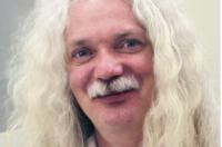 Dr Simon Gilroy